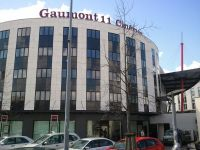 cinema_gaumont_33_01