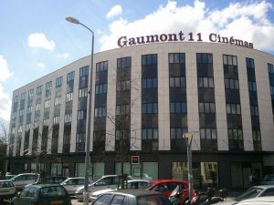 cinema_gaumont_33_02
