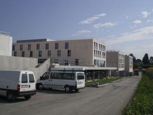 ecole_polytechnique_lausanne_suisse_02