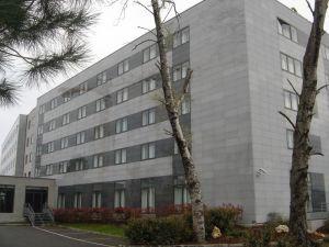 hotel_quality_merignac_33_02